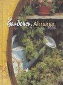 The Gardeners Almanac 2006