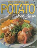 The popular potato - best recipes