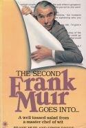 The second Frank muir goes into