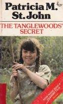 The tanglewoods secret