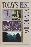 Todays Best Nonfiction 1996