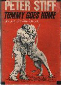 Tommy goes home