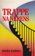 Trappe na nerens