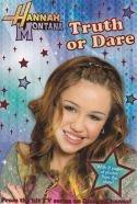 Hannah Montana - Truth or Dare