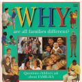 WHY are all families different