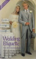 Wedding Etiquette For All Denominations