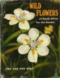Wild Flowers of South Africa