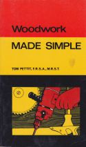 Woodwork Made Simple