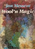 Wool n Magic
