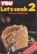You - Lets cook 2