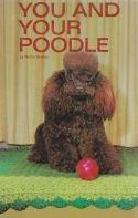 You and your Poodle