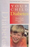 Your Child: Diabetes