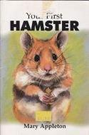 Your First Hamster