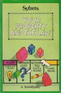 Your Property and the Law