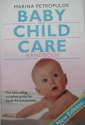 Baby and child care handbook - complete guide for S.A. Parents