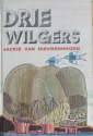 Drie wilgers