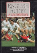 English Rugby: A Celebration