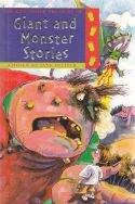 Giant and monster stories
