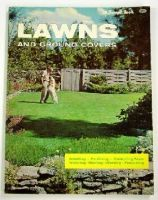 Lawns and ground covers