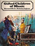 Gifted Children of Music