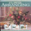 Flower arranging - complete step-by-step guide
